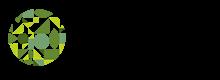 Klorane Nature Project - Βοτανολογικό Ίδρυμα Κlorane